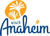 visit-anaheim_result