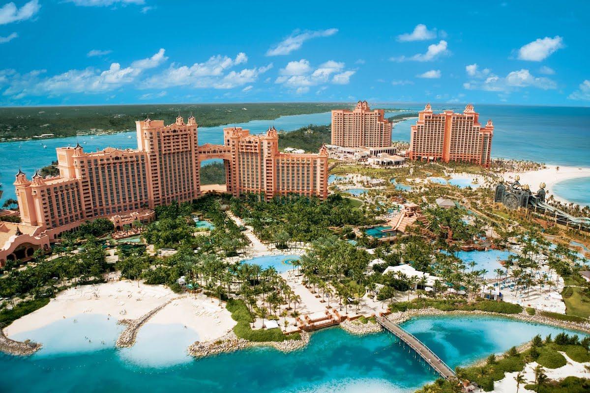 atlantis-paradise-island-hotel-bahamas