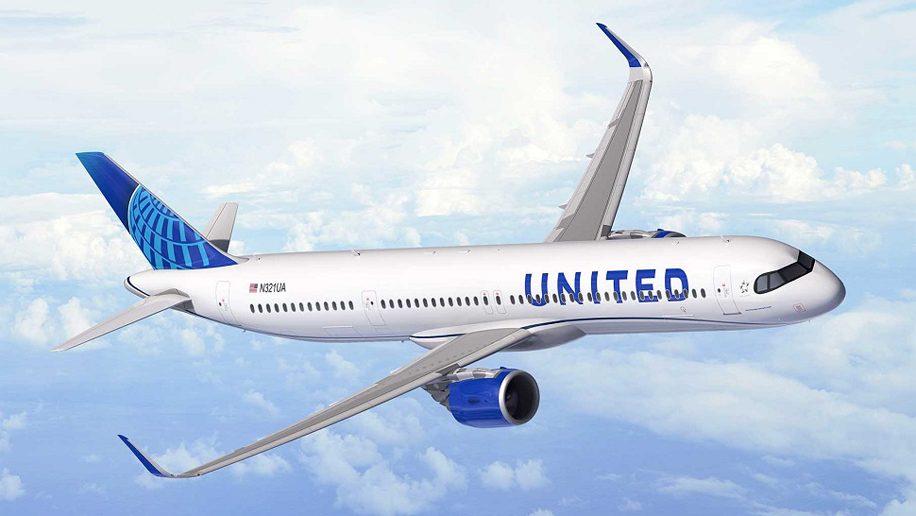 United-A321XLR-916x516