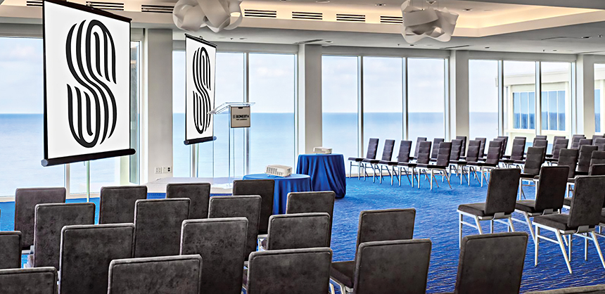 Sonesta Fort Lauderdale Beach offers updated amenities after a property-wide renovation.