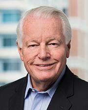 Roger Dow President & CEO U.S. Travel Association