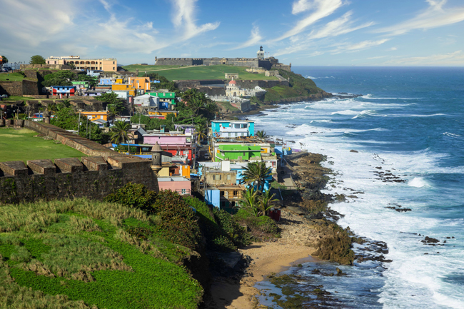 Puerto-Rico-Old-San-Juan-Credit-Discover-Puerto-Rico-(1)