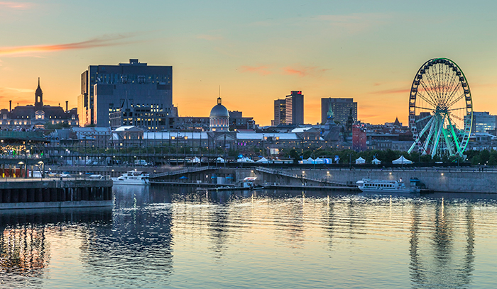 Montreal ©-Eva-Blue