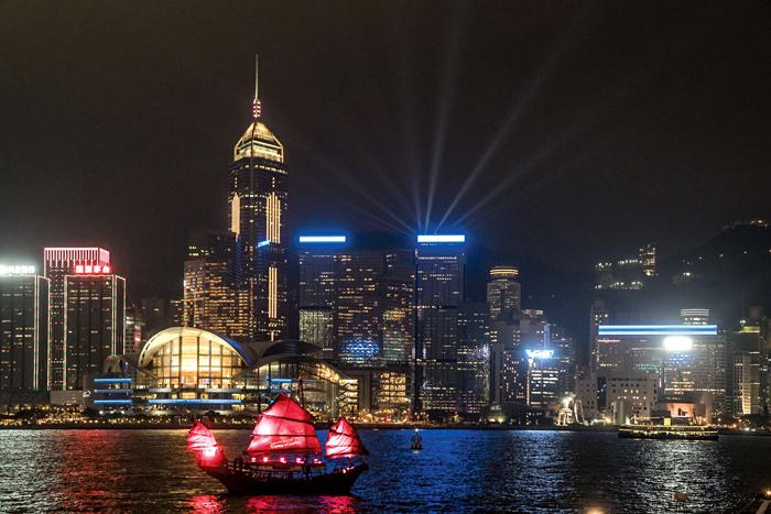 Hong-Kong-700px