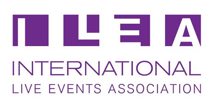 ILEA-International-Logo-700px