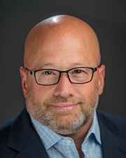 Kyle Stevens Director Of Sales & Marketing Signia By Hilton Atlanta
