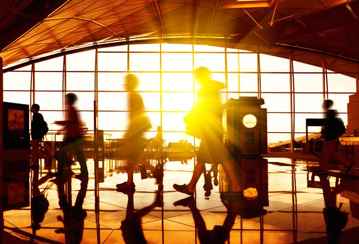crowd-in-airport-credit-DepositPhotos.com