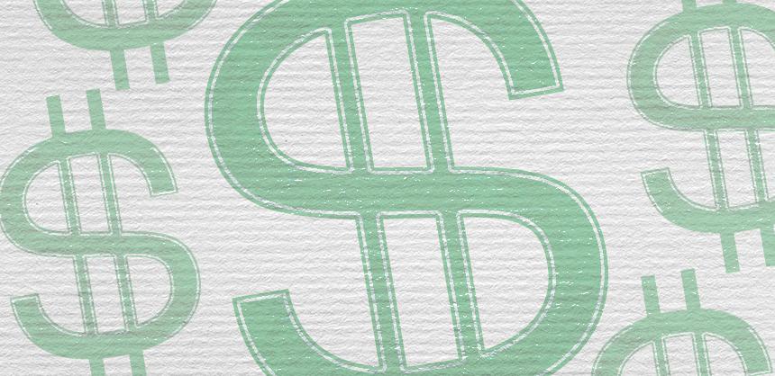 Source images via DepositPhotos.com.