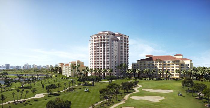 JW-Marriott-Miami-Turnberry-Resort-Spa-700px